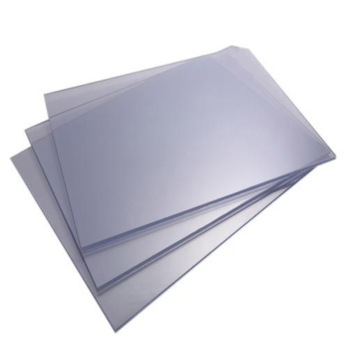 Anti Static Acrylic Sheets